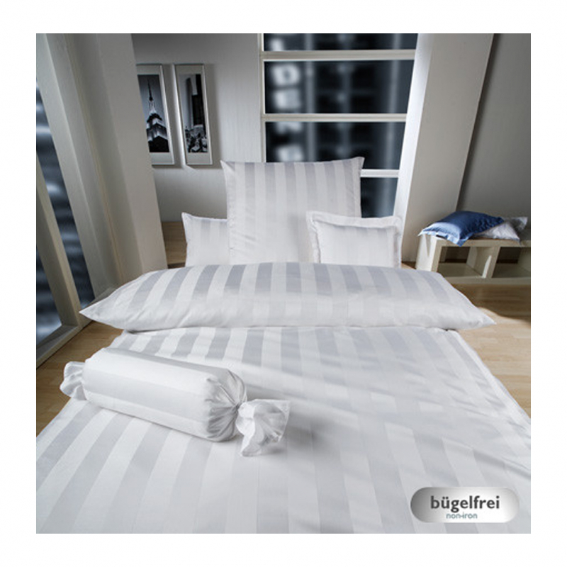 curt bauer bauer bettw sche brokat damast mako. Black Bedroom Furniture Sets. Home Design Ideas