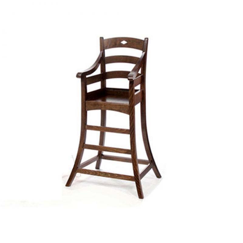 taschen art related keywords taschen art long tail. Black Bedroom Furniture Sets. Home Design Ideas