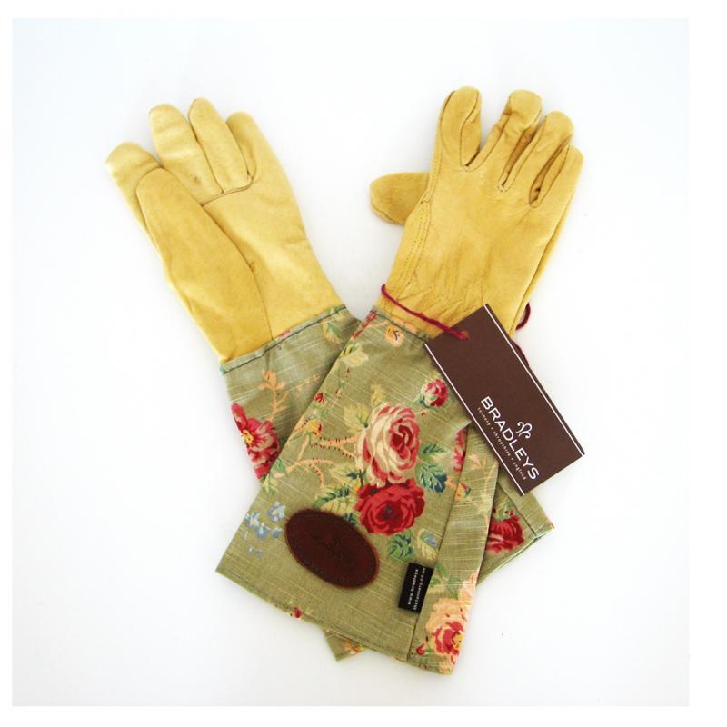 rosenhandschuhe bradleys gartenhandschuhe rosen. Black Bedroom Furniture Sets. Home Design Ideas