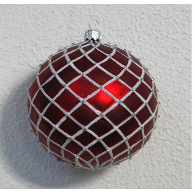 Christbaumschmuck Christbaumkugel Weihnachtsschmuck Weihnachten