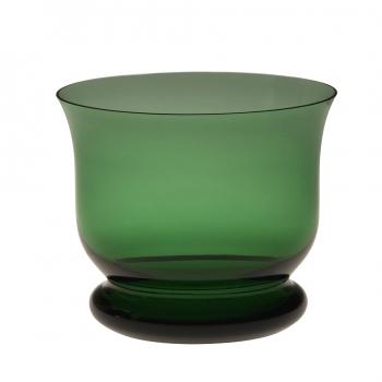 vasen bert pfe cachepots cottagepark wohnen tisch tafel silber geschenke. Black Bedroom Furniture Sets. Home Design Ideas